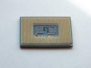 Продам Intel Core i3 370M (3M cache, 2.40 GHz) Socket PGA988