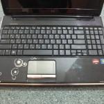 Ноутбук на запчасти Владивосток HP Pavilion dv6-2035er