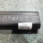 Батарея HSTNN-LB72