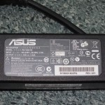 Зарядное устройство для ноутбука Asus K52F