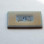 Processor kupit Intel 370M
