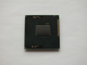 Kupit Intel Core i5 2430M
