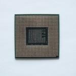 Kupit Intel i5 2430M