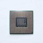 Купить процессор Intel Core i5 2430M.