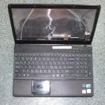 Купить Sony Vaio PCG-71211V