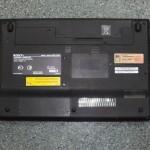 Продам Sony Vaio PCG-71211V