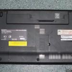 Na zapchasti Sony VPCCB PCG-71613V