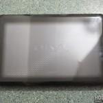 Ноутбук на запчасти продам Sony PCG-71613V