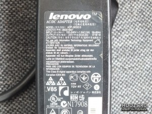 Prodam ADP-90DDB for Lenovo G565
