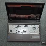 Prodam Acer Aspire 5560G в разбор по частям