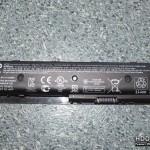 Prodam Battary HP M6 HSTNN-YB3N MO06