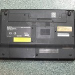 Prodam noutbuk Sony Vaio VPCEB4E1R Intel Core i3 M370