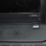 Sony VPCCB prodam