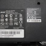 prodam Acer 5560G