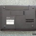 Купить на запчасти Samsung NP355V4C Prodam Valdivostok