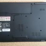 Acer 7736ZG 17.3 купить в разбор