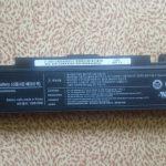 Battary AA-PB9NC6B for SAMSUNG NP-R522H