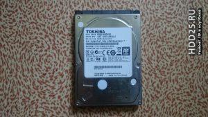 HDD Hitachi HDD 320 Продам жесткий диск