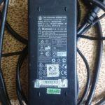 ROVER BOOK Pro 510L AC Adapter купить