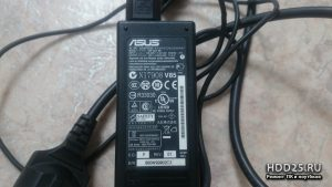 ASUS K50IN ADP-65JHBB kupit for ASUS K50IN
