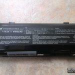 Батарея ASUS A6R А42-А3 купить