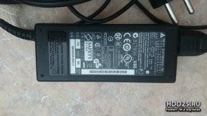 dns-h36fd-i5 продам зарядное устройство