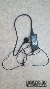 ac-adapter-dns-h36fd-i5