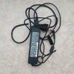 Купить AC адаптер для Lenovo IdeaPad Z500 CPA-A090