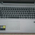 Lenovo IdeaPad Z500 Купить недорого запчасти
