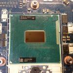 Купить процессор intel core i3 3110m 2400
