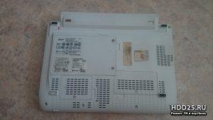 продам Купить блок питания adp-40TH A для Acer Aspire One KAV10 запчасти
