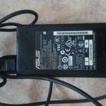 Купить блок питания для ноутбук ASUS X550D