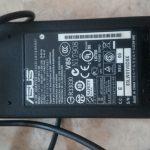 Купить зарядное устройсва для ASUS X550D