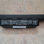 Продам батарею A32-K55 для ноутбука ASUS X55A
