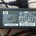 Продам зарядку для HP G62