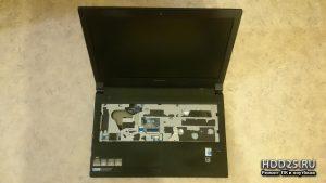 куплю ноутбук в разбор LENOVO B50-30