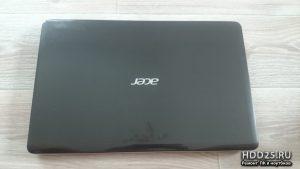 Купить запчасти для нуотбука Acer Aspire E1 Q5WPH