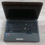 Продам запчасти для ноутбука Samsung R525