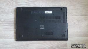 Запчасти для Acer E5-573 N15Q1 купить