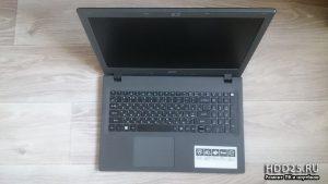 Купить запчасти для Acer E5-573 N15Q1