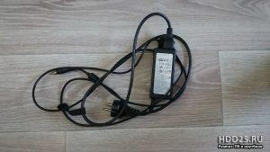 Купить зарядное устройство для Samsung RV510