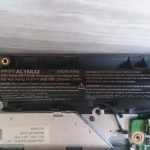 Battary for Acer E5-573 N15Q1 купить