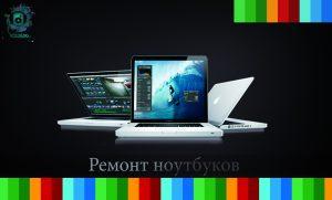 Ремонт ноутбуков выезд г. Влдаивосток
