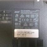 запчастия для acer aspire ES1-520 N15C4