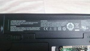 DNS 126412 Puma PCA55 запчасти купить