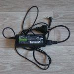 Продам блок питания для Sony Vaio PCG 71-211V