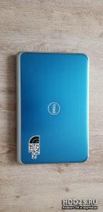 Купить Dell inspiron 5737 на запчасти