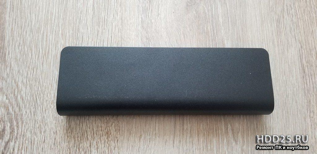 Продам батарею для Asus N551j