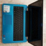 купить ноутбук на запчасти Dell inspiron 5737