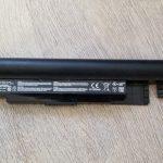 Батарея для DNS C15B